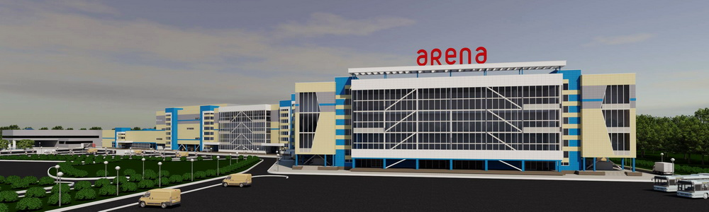 arena-torgoviy-tsentr-barnaul-kinoteatr